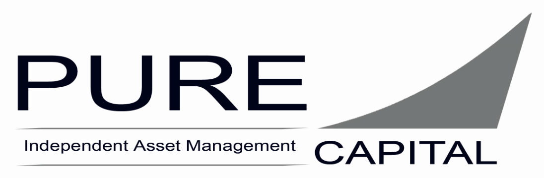 [Logo] Promotor Pure Capital S.A. Adres 2 rue d Arlon, L-8399 Windhof (Luxembourg) Tel 00 352 26 39 86 54 E-mail info@purecapital.
