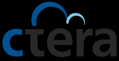 CTERA Use Cases Cloud Storage To Enables Savings and Productivity File Server / Branch Office Modernization Replace aging file servers and save up to 80% Private Enterprise File Sync & Share