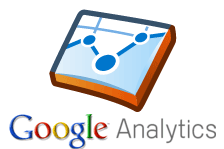 At the beginning we thought that the website did not seem to have any tracking tool. We have contacted the webmaster to propose to install Google Analytics.
