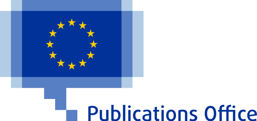 The mission of the JRC is to provide customer-driven scientific and technical support for the conception, development, implementation and monitoring of EU policies.