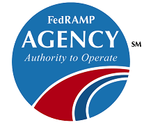 Commercial Cloud Process FedRAMP Authority to Operate CSM ATO Levels 1-2 (Public) CSM ATO Levels 3-5 (NIPR) CSM ATO Level 6 (SIPR) System-Specific ATO 6 5 3 4 John Doe DoD DAA 100 s of Cloud Service