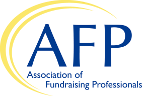 Fundraising Effectiveness Project (FEP) A project to help nonprofit organizations measure and compare.