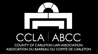 CCLA ABCC S INITIAL RESPONSE TO: ALTERNATIVE BUSINESS STRUCTURES AND THE LEGAL PROFESSION IN ONTARIO: A DISCUSSION PAPER CCLA Alternative Business Structures Working Group Members