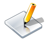 Workbook exercise Task 4.1: USB flash drive management Hints: Use mcopy in the mtools Task 4.