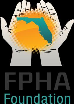 2015 FPHA Annual Educational Conference August