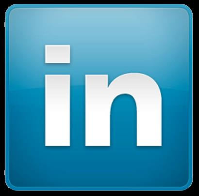 The #1 Social Media Network for Business Professionals 150,000,000 users in 200 countries Over 750,000 Senior Executives use it All the