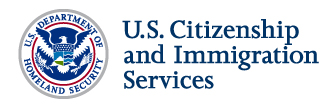 10/2/12 USCIS - Frequently Asked Questions Frequently Asked Questions FAQs updated September 14, 2012 Over the past three years, this Administration has undertaken an unprecedented effort to