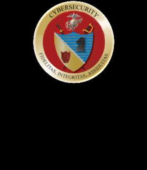 Headquarters Marine Corps Command, Control, Communications, and
