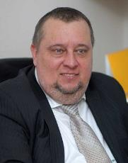 Professional experience of the members of the Management Board Robert Kirkup is the Chairman of the JSC Ventspils nafta Management Board since 1 September 2013, elected for a period of 3 years.