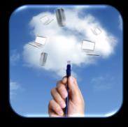 6 Demystifying Cloud Computing V1.