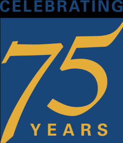 75 th ANNIVERSARY Marquette University College of Health Sciences Clinical Laboratory Science 1938-2013 Program History, Administrative Structure and Program Directors Marquette University was a true