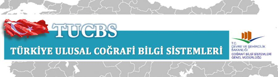 INTEROPERABLE GEOGRAPHIC DATA MODEL for DISASTER MANAGEMENT TURKISH NATIONAL GEOGRAPHIC INFORMATION