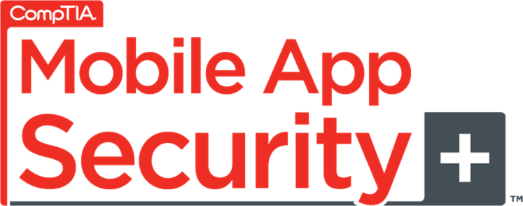 CompTIA Mobile App Security+ Certification Exam (ios Edition) Live exam IOS-001 Beta Exam IO1-001 INTRODUCTION This exam will certify that the successful candidate has the knowledge and skills