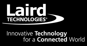 Cisco Compatible Extensions and Medical Devices Originally published: July 2012 Updated: October 2012 A White Paper from Laird Technologies While CCX has been an overwhelming success in the laptop