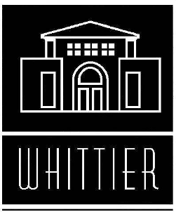 Volume X, No. 1 Spring 2012 We are working in exciting times at Whittier Law School!