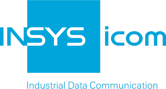 INSYS IMON - Monitoring Function