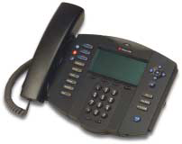 Voice services Packet- and circuit-switched PBX Voice mail and voice mail networking Automated attendant Integrated voice-over-ip (VoIP) gateway Computer-telephony (CT) applications The InstantOffice