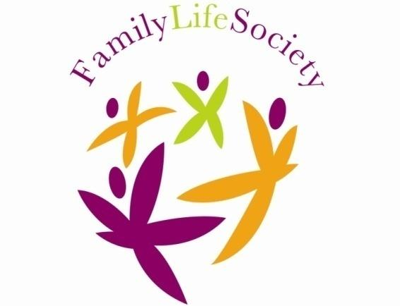 Development of Family Therapy in