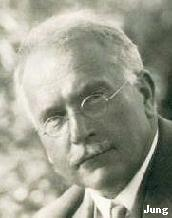 "Carl Jung ""During the past thirty years, people from all the civilised countries of the earth have consulted me."