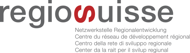 November 2013 Regional Research Actors in Switzerland an