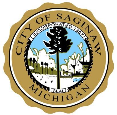 "City of Saginaw ""What gets measured gets done, what gets done"