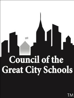 Managing for Results in America s Great City Schools A Report of