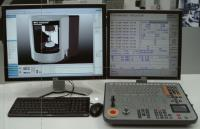 validation CNC Manufacturing Engineering Shop Floor Software applications for