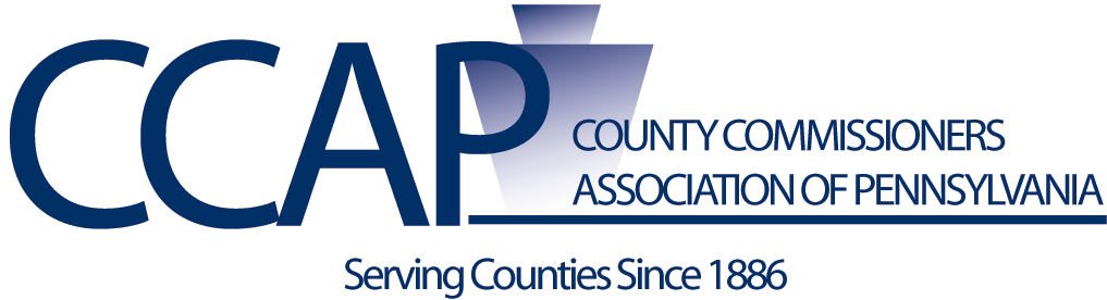 Acronym Listing A AAA Area Agency on Aging AAP Assessors Association of Pennsylvania ABE Adult Basic Education ACF Administration for Children and Families ACHP Advisory Council on Historic
