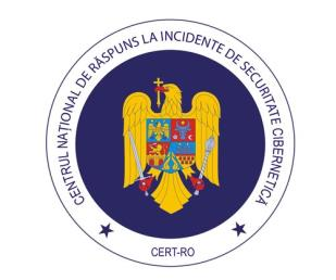 Bucharest University of Economic Studies Information Technology Security Master