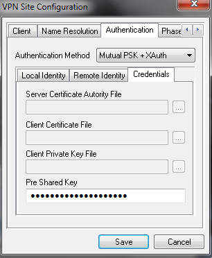 "com"" to match the Auto Key Advanced Gateway ID value."