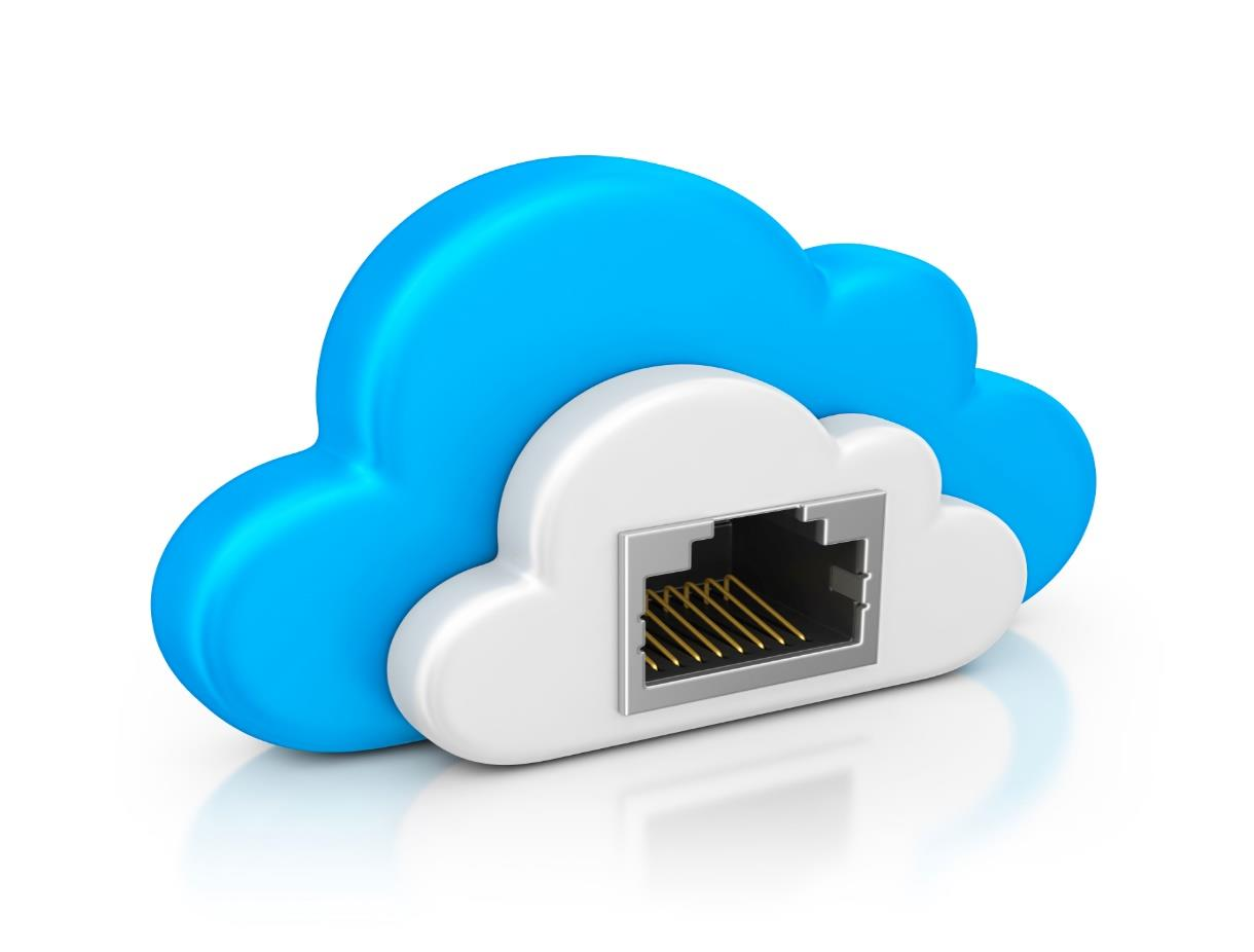 2014 HYBRID CLOUD: THE NEXT FRONTIER AN INDUSTRY PRIMER This report is solely for the use of Zinnov client and Zinnov personnel.
