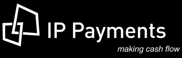 IP Payments (New Zealand) Ltd.