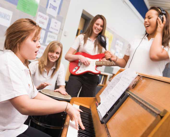 study so you ll have
