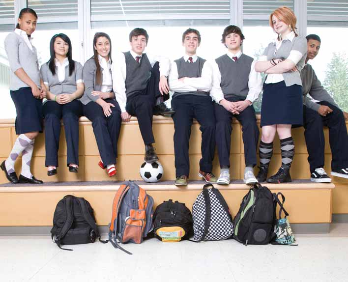 and for others it will be