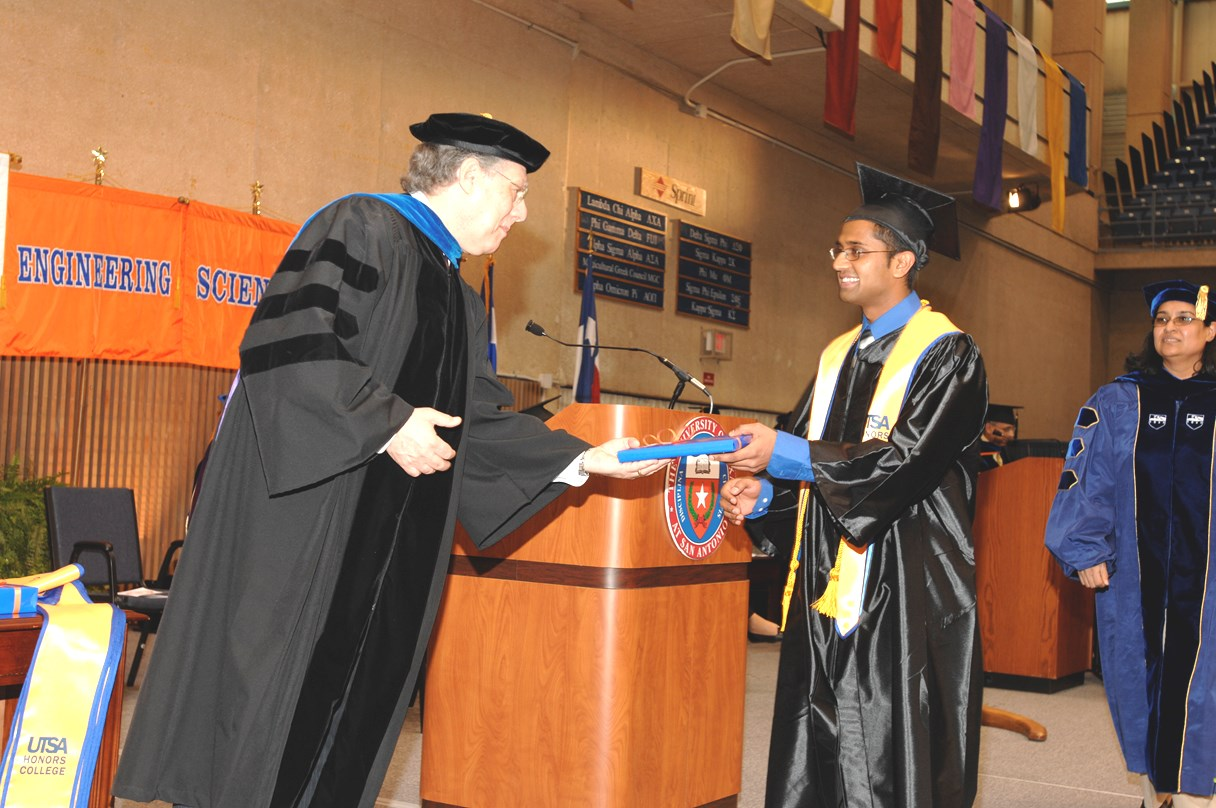 utsa honors thesis handbook Honors thesis biology thesis questionnaire template thesis proposal literature thesis dissertation terminology this is important to train their students, they.