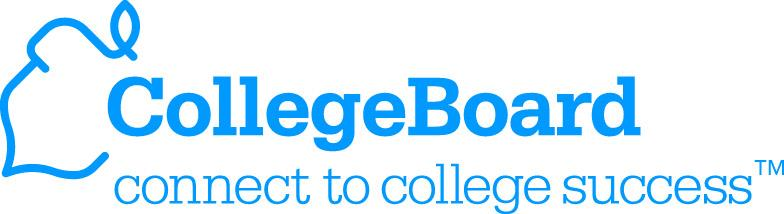 What counts? Check directly with the college Check the College Board website www.
