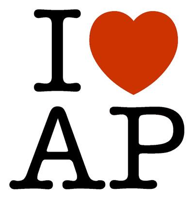 Benefits of AP Subjects are studied in greater depth Students will discover areas of strength and weakness Students will be preparing for the rigor of college