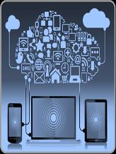Cloud is the Latest Major Wave of Technology Confluence of Social Mobile Cloud Big Data / Analytics
