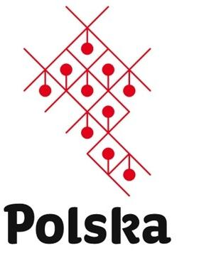 In cooperation with: POLISH INNOVATION IN ADVANCED MATERIALS &