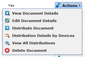 docs Control edit, copy/paste, share or open files in