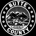 Butte County Behavioral