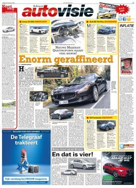De Telegraaf in numbers Raad van bestuur Circulation: 596,148 copies Reach: daily 2,084,000 readers (14.