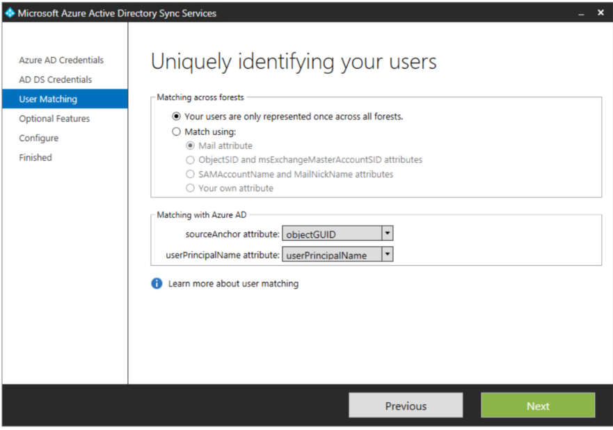 azure ad syn filetype pdf