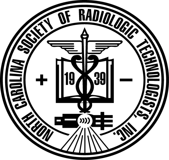 The purpose of the scholarship is to aid either graduate or undergraduate radiologic technology students.