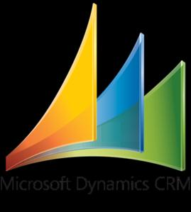 Guide to features and requirements New or existing Dynamics CRM Users, here s what you need to know about CRM 2011!