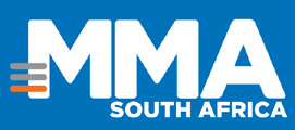 Innovative Advertising for Digital Broadcasting & Media AFRICA 2nd - 4th June 2015 Johannesburg, South Africa Supporting Partner: KEY THEMES AND ISSUES AROUND THIS TOPIC The changing dynamics of