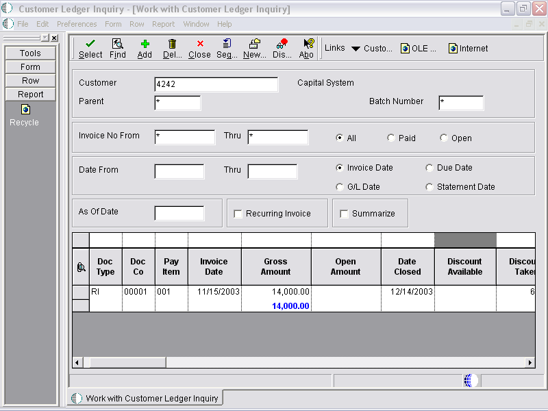 how to find what process has pdf document open