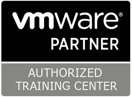 Curriculum Technical FlexPod for VMware Essentials (FPVE) ID FL-FPVE Prezzo 1.