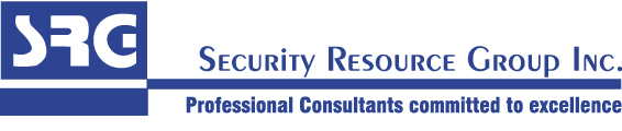 SRG Security Services Technology Report
