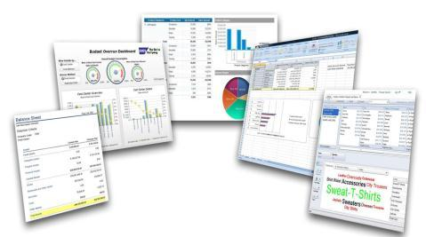 sap ehp 8 new features pdf